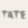 tate-logo2